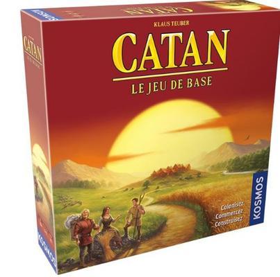 Espritjeu.com 36,00€