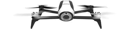 Drone Parrot Bebop Drone 2