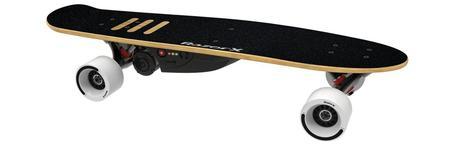 Skateboard Razor 25173899