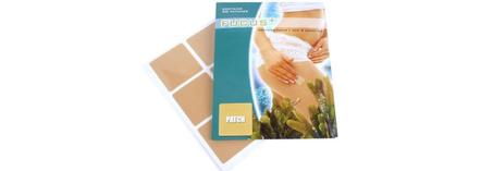 Patch minceur Fucus+ Slimming Patches
