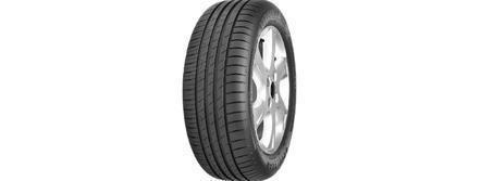 Pneu voiture Goodyear EfficientGrip Performance XL