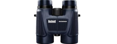 Jumelles Bushnell 150142