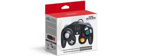 Manette GameCube Nintendo GameCube Controller