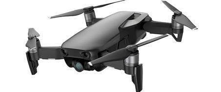 Drone DJI Mavic Air Fly Combo