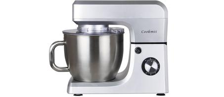 Robot multifonction Cookmii 1800W