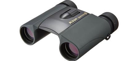 Jumelles Nikon JSportstar EX