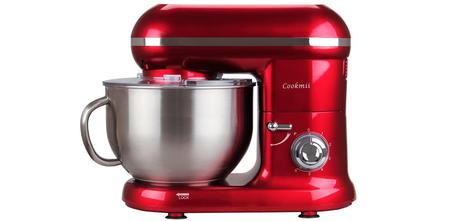 Robot pâtissier Cookmii Robot Pâtissier
