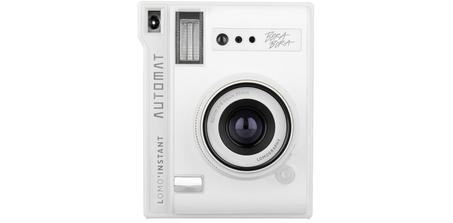 Polaroid Lomo Instant Automat