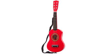 Guitare enfant New Classic Toys