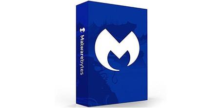 Antivirus Malwarebytes Premium 3.0