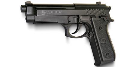 Pistolet airsoft Taurus PT92