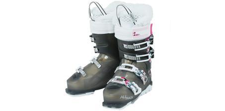 Bottes de ski Rossignol Alltrack 70 W