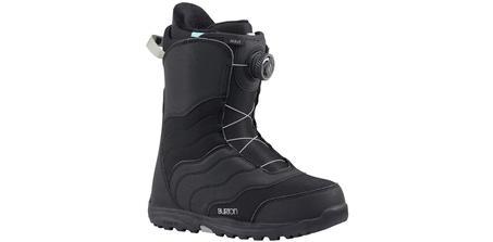 Bottes de ski Burton Mint Boa