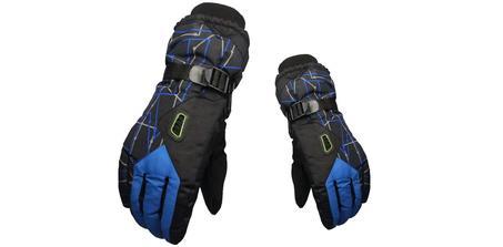 Gants de ski Buoceans