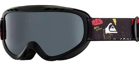 Masque de ski Quiksilver Flake Goggle