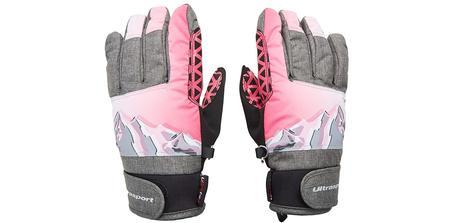 Gants de ski Ultrasport