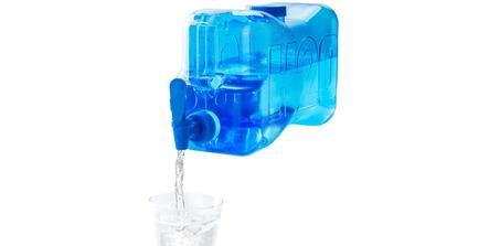 Fontaine à eau Balvi H20