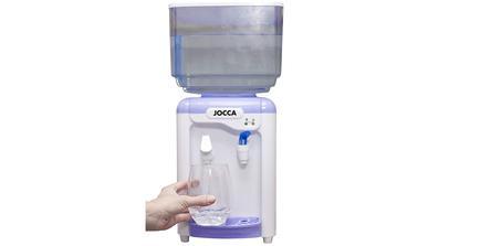 Fontaine à eau Jocca 1102