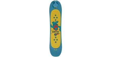 Planche de snowboard Burton Riglet