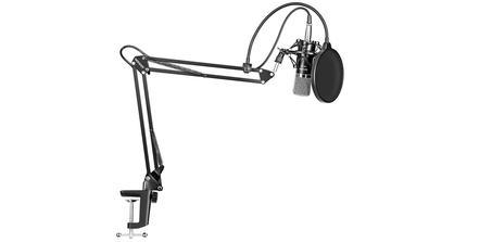 Microphone Neewer NW700