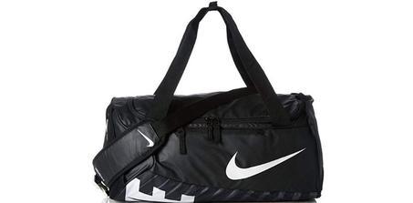 Sac de sport Nike Alpha Adapt Crossbody