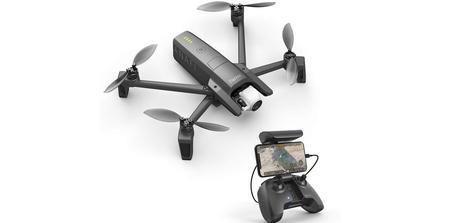 Mini-drone Parrot ANAFI