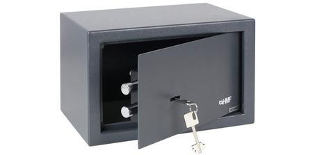 Coffre-fort HFM 49200-11
