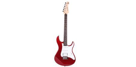 Guitare électrique Yamaha PA012RM Pacifica