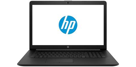 PC portable HP 17-by0002nf