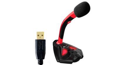 Accessoire Klim K20 PS4
