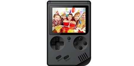 Console portable Rongyuxuan