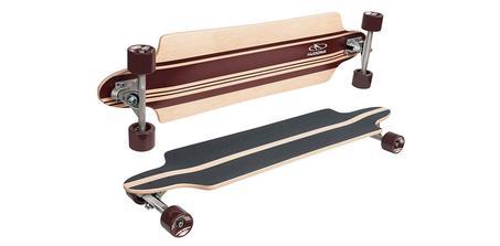 Skateboard Hudora 12805