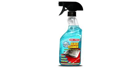 Nettoyant voiture Mafra Fast Cleaner