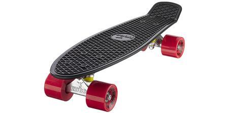 Skateboard Ridge Mini Cruiser