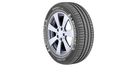 Pneu voiture Michelin Energy Saver+