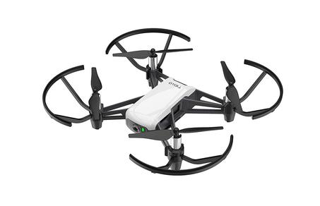 Drone DJI Ryze Tello