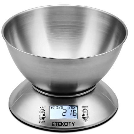 Balance cuisine Etekcity