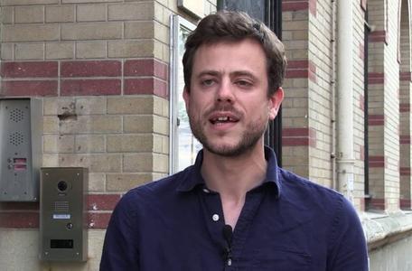 Paul Vannier veut remplacer les animateurs du péri-scolaire par des professeurs titulaires.