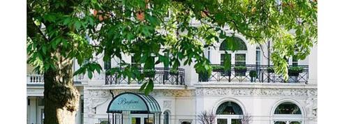 Notting Hill, Kensington, Knightsbridge... Les meilleures activités de Londres
