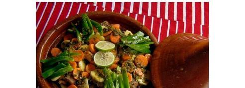 Le Maroc se hisse au top des destinations gastronomiques