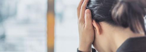 calmer maux de tête sans médicament