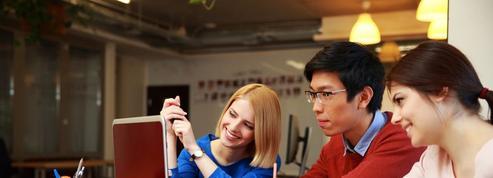 Bachelor: des étudiants pressés departir à l'étranger aprèslebac