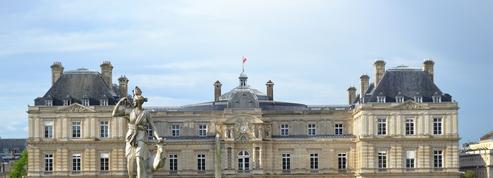 Cinq chiffres que vous ignorez sur le Palais du Luxembourg