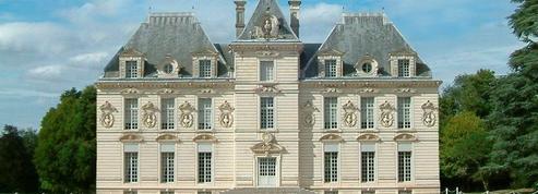 Êtes-vous incollables sur le Château de Moulinsart ?
