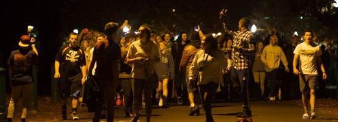Élection de Trump : les étudiants se soulèvent à travers le pays