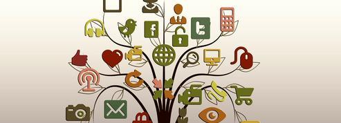 Les jeunes pourront certifier leurs compétences numériques avec Pix