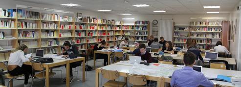 Écoles de commerce : peut-on se passer des classes préparatoires?