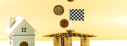 ISF: comment Macron compte taxer la «rente immobilière»