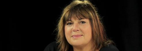 Michèle Bernier, de A à Z pour un documentaire sur France 3