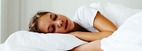 Le manque de sommeil pourrait modifier le cerveau des adolescents